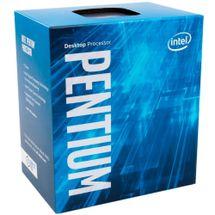114598-1-Processador_Intel_Pentium_G4560_LGA1151_2_nucleos_35GHz_BX80677G4560_114598-5