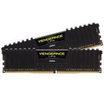 114599-1-Memoria_DDR4_32GB_2x_16GB_2400MHz_Corsair_Vengeance_LPX_Ryzen_Black_CMK32GX4M2Z2400C16_114599-5