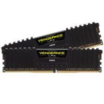 114601-1-Memoria_DDR4_16GB_2x_8GB_2400MHz_Corsair_Vengeance_LPX_Ryzen_Black_CMK16GX4M2Z2400C16_114601-5