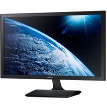 114609-1-Monitor_LED_185pol_Samsung_LS19E310HYMZD_Widescreen_S19E310_114609-5