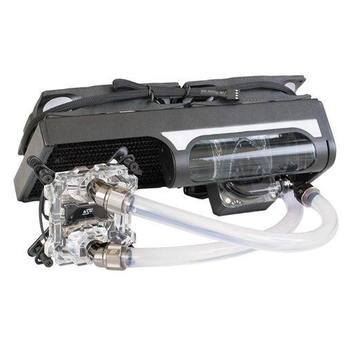 114639-1-Watercooler_Swiftech_H240_X2_Prestige_114639-5