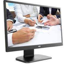 114642-1-Monitor_LED_236pol_AOC_M2470PWH_Widescreen_Pivot_114642-5