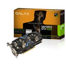 114677-1-Placa_de_video_NVIDIA_GeForce_GTX_1050_2GB_PCI_E_Galax_EX_OC_50NPH8DVN6EC_114677-5