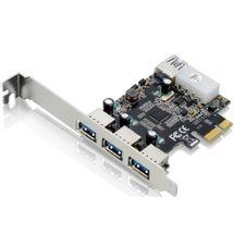 114692-1-Controladora_USB_30_PCI_E_4_portas_Multilaser_GA130_114692-5