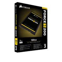 114703-1-SSD_2_5pol_SATA3_240GB_Corsair_Force_LE200_CSSD_F240GBLE200_114703-5