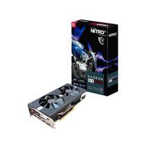 114719-1-Placa_de_video_AMD_Radeon_RX_580_4GB_PCI_E_Sapphire_Nitro_RX_580_4GD5_11265_07_20G_114719-5