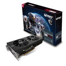 114720-1-Placa_de_video_AMD_Radeon_RX_570_4GB_PCI_E_Sapphire_Nitro_RX_570_4GD5_11266_14_20G_114720-5