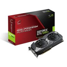 114721-1-Placa_de_video_NVIDIA_GeForce_GTX_1080_TI_11GB_PCI_E_Asus_ROG_Poseidon_ROG_POSEIDON_GTX1080TI_P11G_GAMING_114721-5
