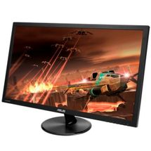 114724-1-Monitor_LED_27pol_Asus_VP278H_P_Widescreen_114724-5