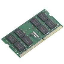 114734-1-Memoria_Notebook_DDR4_8GB_2133MHz_Kingston_ValueRAM_KVR21S15D8_8_114734-5