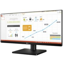 114745-1-Monitor_LED_29pol_LG_29UB67_UltraWide_IPS_Pivot_114745-5