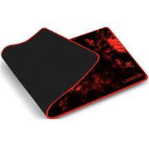 114752-1-Mouse_pad_Multilaser_Gamer_Warrior_extended_Vermelho_AC301_114752-5