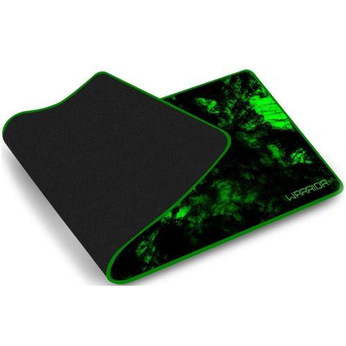 114753-1-Mouse_pad_Multilaser_Gamer_Warrior_extended_Verde_AC302_114753-5