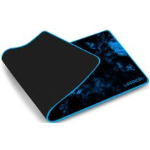 114754-1-Mouse_pad_Multilaser_Gamer_Warrior_extended_Azul_AC303_114754-5