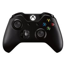114755-1-Gamepad_Microsoft_Xbox_One_Wireless_Preto_6CL_00005_114755-5