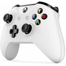 114756-1-Gamepad_Microsoft_Xbox_One_Wireless_Branco_TF5_00002_114756-5