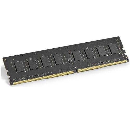114760-1-Memoria_DDR4_8GB_2400MHz_Multilaser_MM814_114760-5