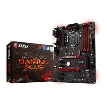 114772-1-Placa_mae_LGA_1151_MSI_Z270_Gaming_Plus_ATX_114772-5