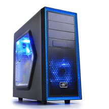 114780-1-Gabinete_ATX_Deepcool_Tesseract_SW_c_janela_de_acrilico_Preto_Azul_114780-5