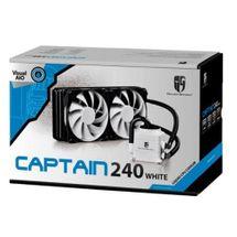 114784-1-Watercooler_Deepcool_Captain_240_EX_White_DP_GS_H12L_CT240WA4_114784-5