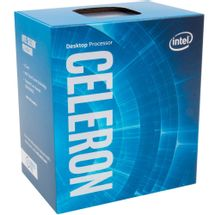 114802-1-Processador_Intel_Celeron_G3930_LGA1151_2_nucleos_2_9GHz_BX80677G3930_114802-5