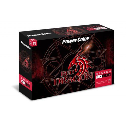 114824-1-Placa_de_video_AMD_Radeon_RX_580_8GB_PCI_E_PowerColor_Red_Dragon_AXRX_580_8GBD5_3DHDV2_OC_114824-5