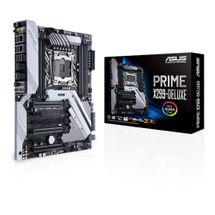 114827-1-Placa_mae_LGA2066_Asus_Prime_X299_Deluxe_ATX_114827-5