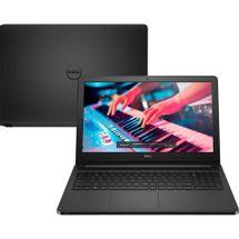 114832-1-Notebook_15_6pol_Dell_Inspiron_i15_5566_A50P_Core_i7_7500U_8GB_DDR4_HD_1TB_Bluetooth_Windows_10_Home_Preto_114832-5