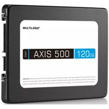 114840-1-SSD_25pol_SATA3_120GB_Multilaser_Axis_500_SS100_114840-5