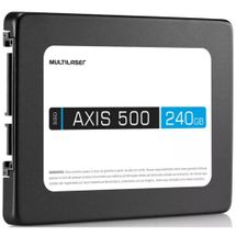 114841-1-SSD_25pol_SATA3_240GB_Multilaser_Axis_500_SS200_114841-5