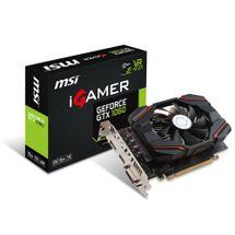 114857-1-Placa_de_video_NVIDIA_GeForce_GTX_1060_6GB_PCI_E_MSI_iGamer_6G_OC_912_V809_2463_114857-5
