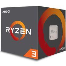 114866-1-Processador_AMD_Ryzen_3_1200_AM4_4_nucleos_3_4GHz_YD1200BBAEBOX_114866-5