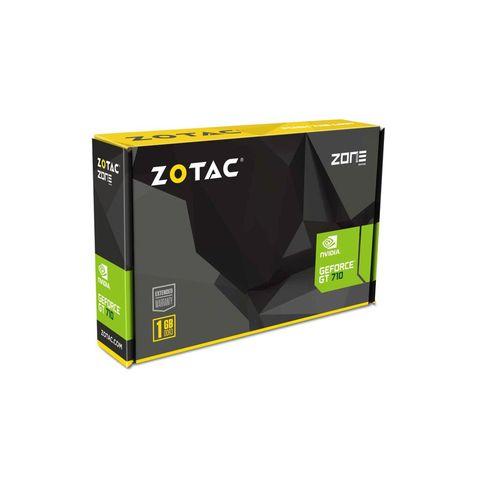 114868-1-Placa_de_video_NVIDIA_GeForce_GT_710_1GB_PCI_E_Zotac_ZT_71301_20L_114868-5