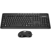 114874-1-Teclado_e_Mouse_USB_Gigabyte_Elegant_Multimedia_Slim_Preto_GK_KM6150_114874-5