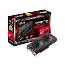 114878-1-Placa_de_video_AMD_Radeon_RX_570_4GB_PCI_E_Asus_Expedition_OC_Edition_EX_RX570_O4G_114878-5