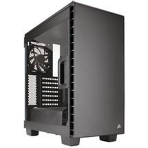 113172-1-Gabinete_E_ATX_Corsair_Carbide_Clear_400C_Preto_CC_9011081_WW_113172-5