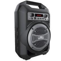 114362-1-Caixa_de_Som_21_30W_Bluetooth_com_bateria_Preta_Cinza_Sumay_Gallon_SM_CSP1302_114362-5