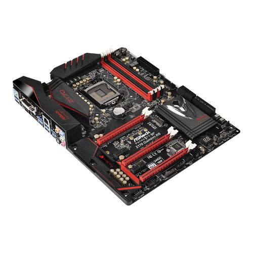 114253-1-OPEN_BOX_Placa_mae_LGA_1151_ASRock_Z170_GAMING_K6_ATX_114253-5