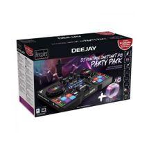 113767-1-Controladora_DJ_Control_Instinct_P8_Party_Pack_Hercules_4780870_113767-5