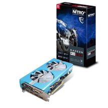 114915-1-Placa_de_video_AMD_Radeon_RX_580_8GB_PCI_E_Sapphire_Nitro_RX_580_8GD5_Special_Edition_11265_21_20G_114915-5