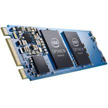 114916-1-Memoria_Intel_Optane_M_2_16GB_MEMPEK1W016GAXT_114916-5