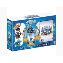 109033-1-open_box_pc_skylanders_pacote_inicial-5