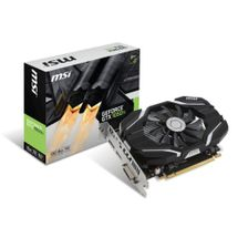113632-1-Placa_de_video_NVIDIA_GeForce_GTX_1050_TI_4GB_PCI_E_MSI_GTX_1050_Ti_4G_OC_912_V809_2268_1_113632-5