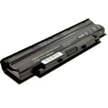 114906-1-Bateria_notebook_108V_111V_4400mAh_6_celulas_p_Dell_Inspiron_N5010_bringIT_BC075_114906-5