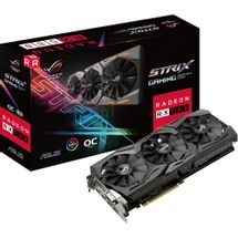 114628-1-Placa_de_video_AMD_Radeon_RX_580_8GB_PCI_E_Asus_ROG_STRIX_RX580_O8G_GAMING_114628-5
