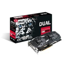 114629-1-Placa_de_video_AMD_Radeon_RX_580_8GB_PCI_E_Asus_Dual_DUAL_RX580_O8G_114629-5