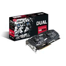 114630-1-Placa_de_video_AMD_Radeon_RX_580_4GB_PCI_E_Asus_Dual_DUAL_RX580_O4G_114630-5