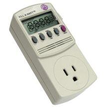 91147-1-wattimetro_p3_kill_a_watt_p4400-5