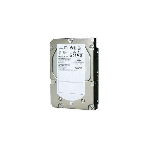 97898-1-HD_450GB_15000RPM_SAS3_Seagate_Cheetah_15K_7_ST3450857SS_16MB_97898-5