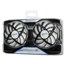 100553-1-Cooler_p_Placa_de_Video_VGA_Arctic_Accelero_Twin_Turbo_II_100553-5